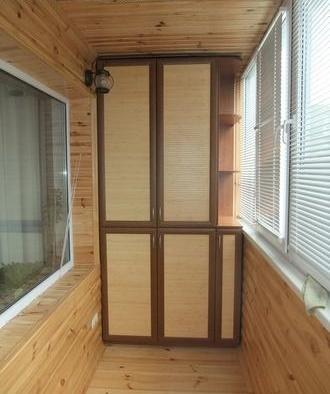 Купить бамбуковое полотно в москве для стен и потолка.